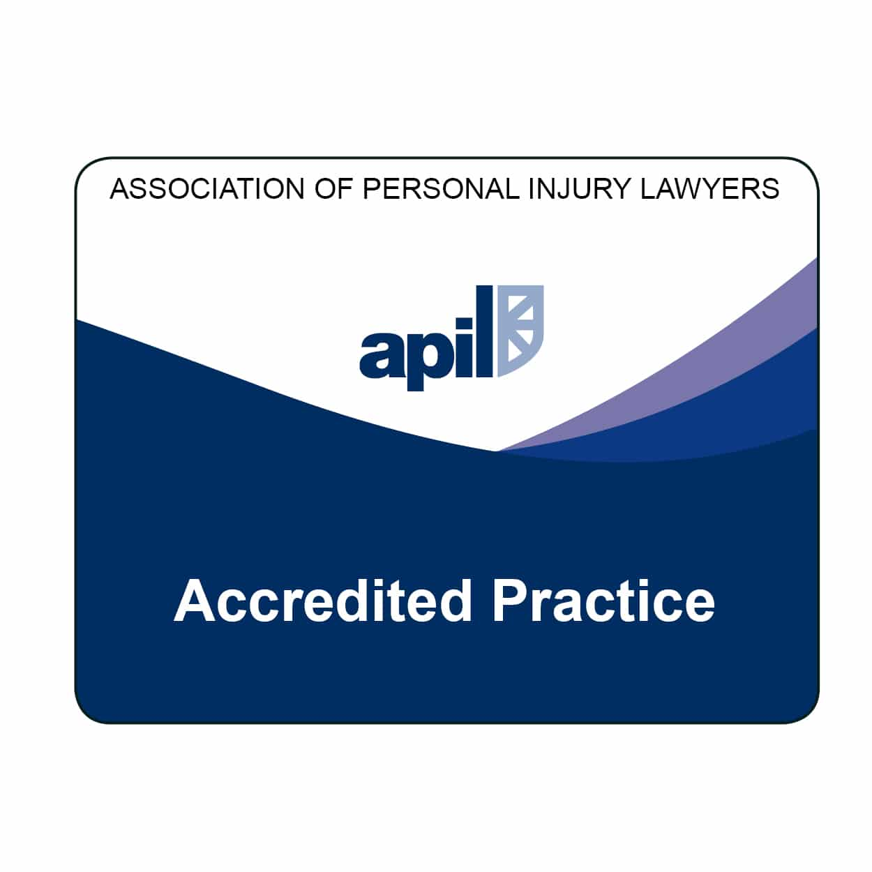 apil-practice